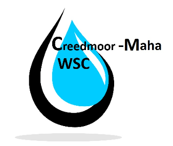 Creedmoor-Maha Water Supply Corp